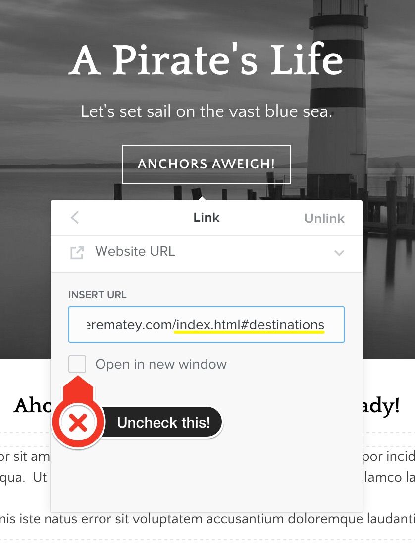 anchorlink.jpg