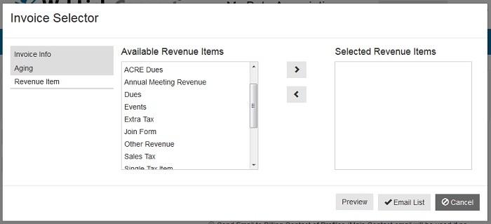 InvoiceSelector3.jpg