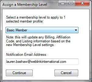 membership-levels_kb8.jpg