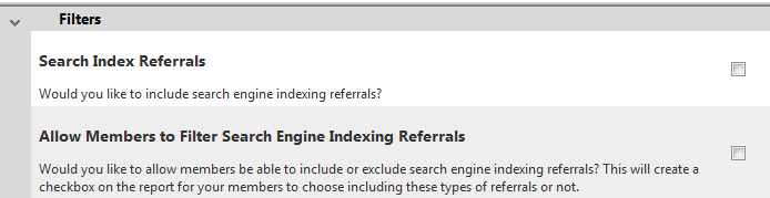 Referral_Report_Filters.PNG